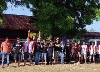 Indonesia City Club (ICC)