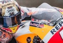 MotoGP Jepang 2017