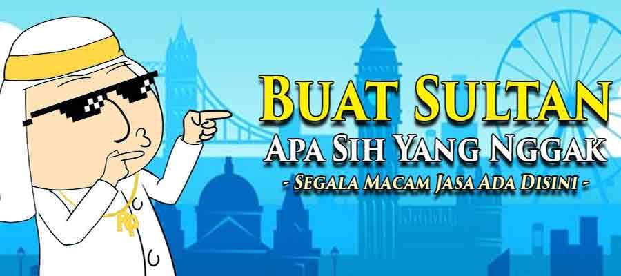 sultannyajasa.com