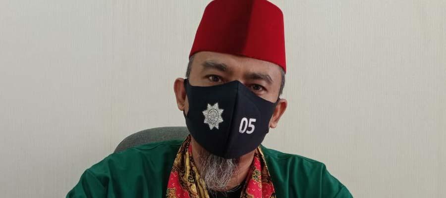 Eko Herwiyanto