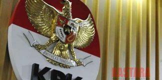 Korupsi PT Manado