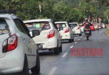 TAC Chapter Lampung