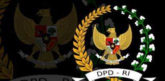 DPD RI
