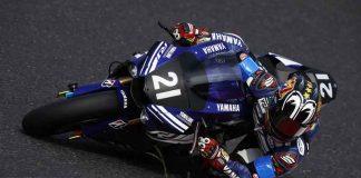 MotoGP Jepang