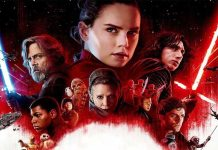 Film Rilis Desember 2017