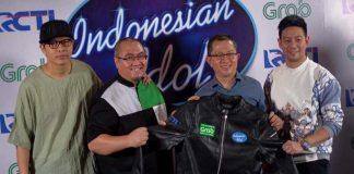 Indonesian Idol 9