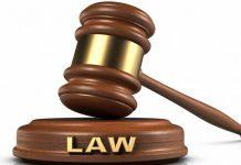 Penegakan Hukum