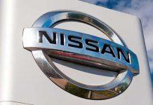 Nissan-Datsun