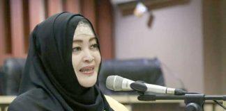 Pelayanan Kesehatan di Aceh