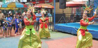 Jelajah Nusantara