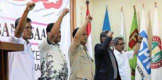 Konfederasi Serikat Pekerja Indonesia