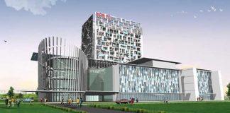 Rumah Sakit UI