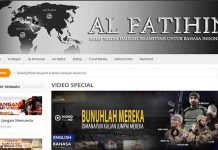 Al Fatihin