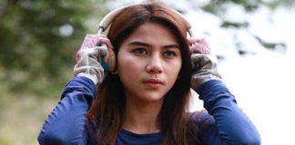 Adinda Thomas