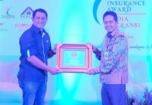 Best General Insurance 2018