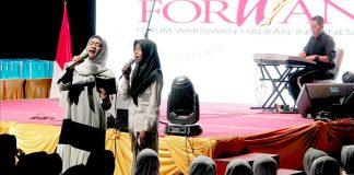 Forwan