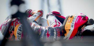 MotoGP Sachsenring 2018