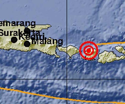 Gempa Lombok2