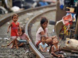 Ketimpangan Sosial