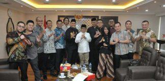 Federasi Beladiri Profesional Indonesia