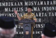MUI DKI Jakarta