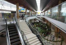 Bandara Baru Aji Pangeran Tumenggung (APT) Pranoto