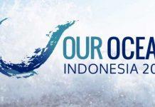 Our Ocean Indonesia
