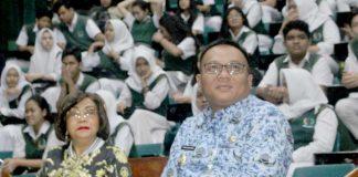 SMA Bintara-Cakra Buana