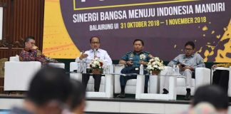 UI Goverment-Industri Expo