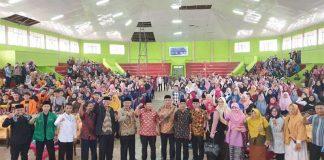 Pergerakan Mahasiswa Islam Indonesia