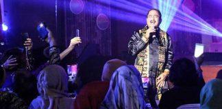 Anugerah Pewarta Wisata Indonesia
