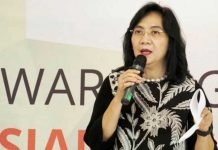 Indonesia Industrial Design Awards