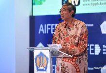The 8th Annual International Forum on Economic Development