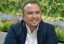 Anang Latif
