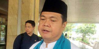 Kepala Dinas Nakertrans DKI Jakarta