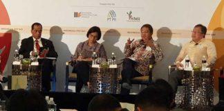 Forum Public Private Partnership