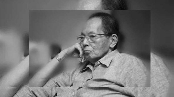 Rahman Tolleng