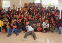 TAC Indramayu