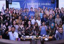 Forum HRD Jababeka