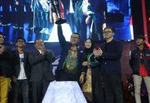 Grand Final AoV Star League (ASL) Season II 2019