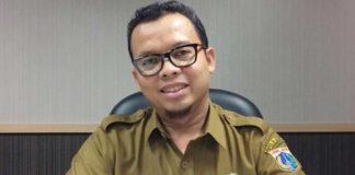 Kelik Indriyanto