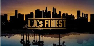 L.A.'S Finest