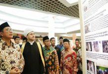 Tradisi Islam di Rusia