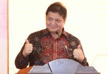 PT Anugerah Indofood Barokah Makmur