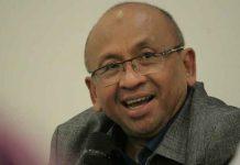 Edi Suharto