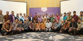 Kajian Islam di Indonesia