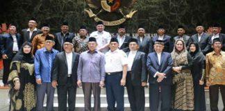 KBIH Jakarta