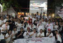 WCC Lampung