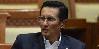 Fadel Mohammad