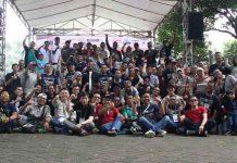 Indonesia BRaVer Community Jakarta